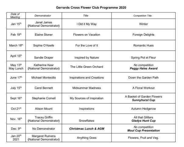 GXFC 2020 Club Meetings-page-001